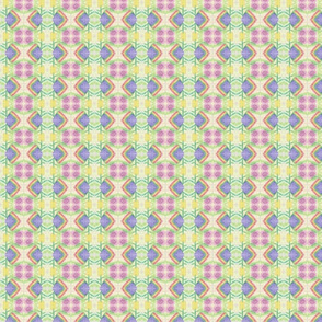 floral_water_marker_effect_8_20_2015