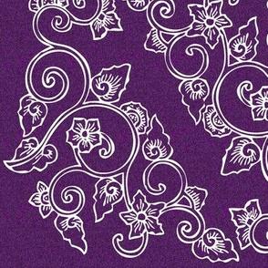 Multp-swatch-3a-corner-embroidery-white-lines-corr-CS6-p2