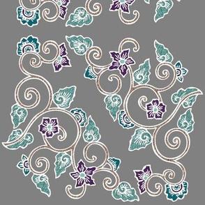 Multi-swatch-3a-corner-embroidery-batik-white-lines-alternate-colors-CS6-p4