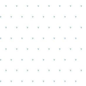 Tri-dot Print
