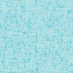 Turquoise_Bright_Beach_Texture_2-01