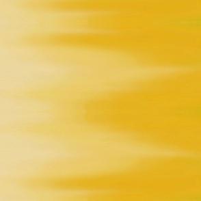 Golden Ombre Wave