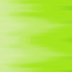 Kiwi Ombre Wave