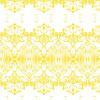 4550218-beach-huts-block-print-yellow-by-lousberry