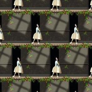 ©2011 ballerina