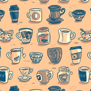 coffee_tea_pattern