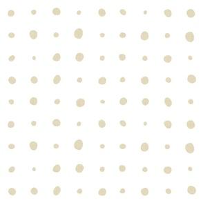 rainy_dots_linen