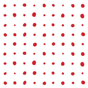 rainy_dots_red