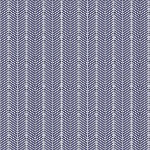 Protea Herringbone Slate