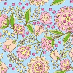 fleur_d_orient_pastel
