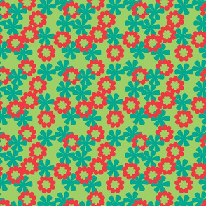 Two Flowers Brights - small-ch