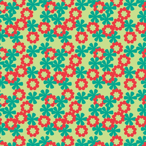 Two Flowers Brights - small-ch-ch