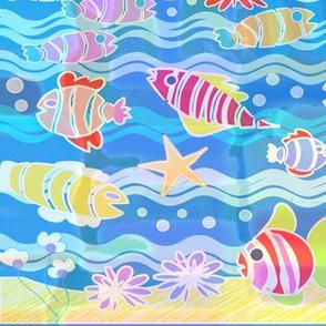 SOOBLOO_FISHING_AT_PARADISE_ISLAND