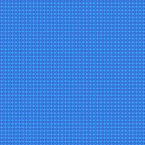 Fluitekruid-blue