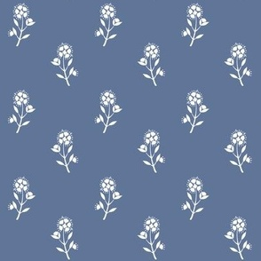 White_Meadow_Floral_LighthouseBlue