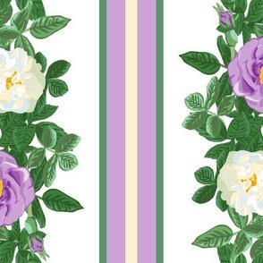 Purple_and_White_Rose_Stripe_MFD