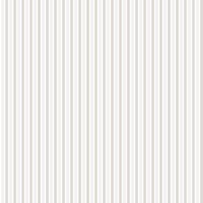 Warm Grey Vertical Stripes small