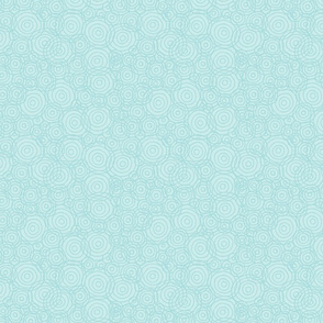 Turquoise_Tonal_Beach_Outlines-01