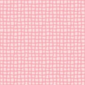 Pink_Tonal_Beach_Gingham-01