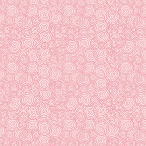 Pink_Tonal_Beach_Outlines-01