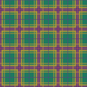 4570535-joker-s-plaid-2-by-azimuth