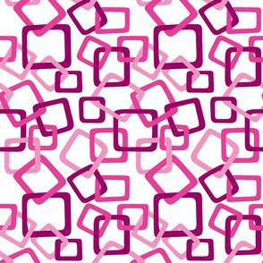 Links: Pink