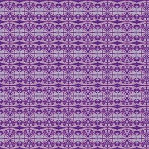 Purple Sauce