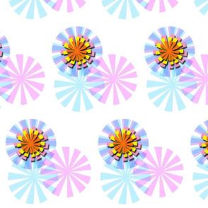 Spring_02_daisy