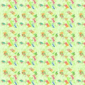 Cheerful_Chameleons
