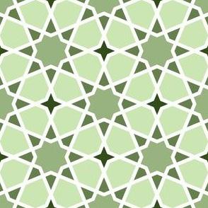 04589374 : S84XE2 : limestone