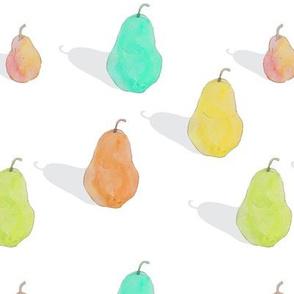 pick a pear!