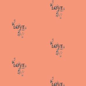 Danita's Love With Style