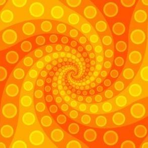 04601057 : tentacles3 : EO