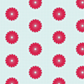 dots2_red