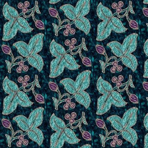 Half-drop-NEW2sprigs2014-2015-9sept14-4in-200-embroidery-STONE-INLAY