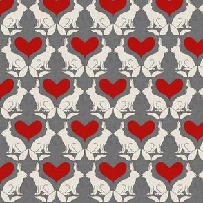 rabbit_and_heart_linen