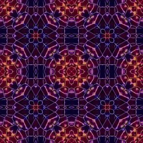 2015_08_05_Dress_pattern_10x10_seamless_06