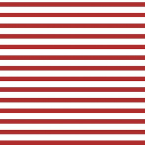 Red_and_White_Stripes