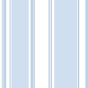 Signe Stripe
