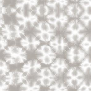Mariu Grey 8765 | Michelle Mathis
