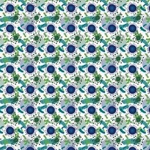 macro_microorganisms blue