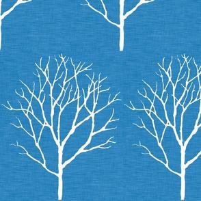 tree_blue_linen
