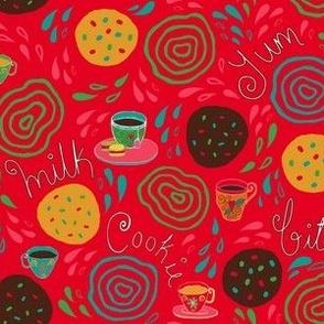 Pop_Art_Cookies