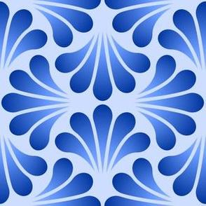 splash 4gX_ : blue ink