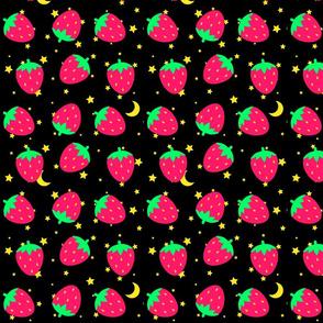 strawberrycelestialblack2