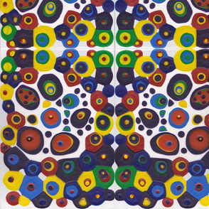 dots_on_dots