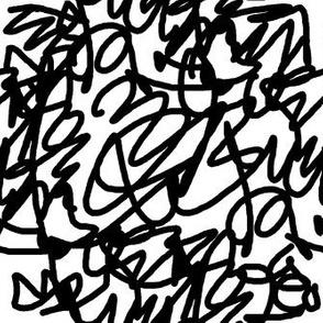 scribbleblack original size!