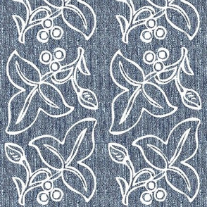 NEW2sprigs2015-9sept21-4in-200-NEW-FABRIC5s-white-fabric5