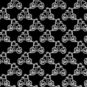 Cycle Club