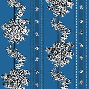 """Kae's Wishing Fabric - #4 - """"Vegas1"""""""